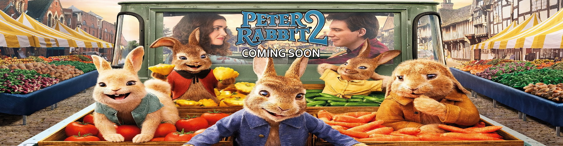 peterrabbit2comingsoon