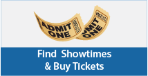 Showtimes and Tickets