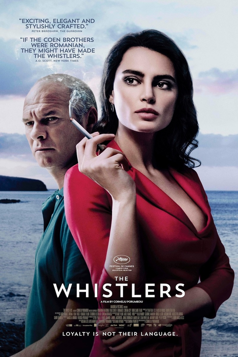 the_whistlers