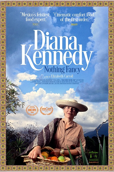 Diana Kennedy_sized