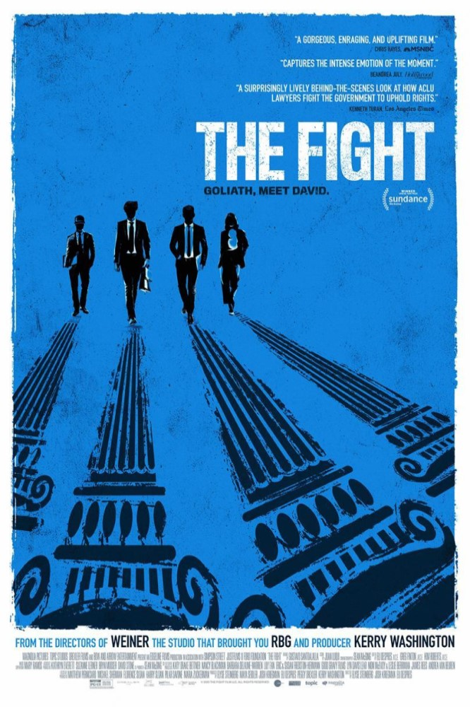 The_Fight