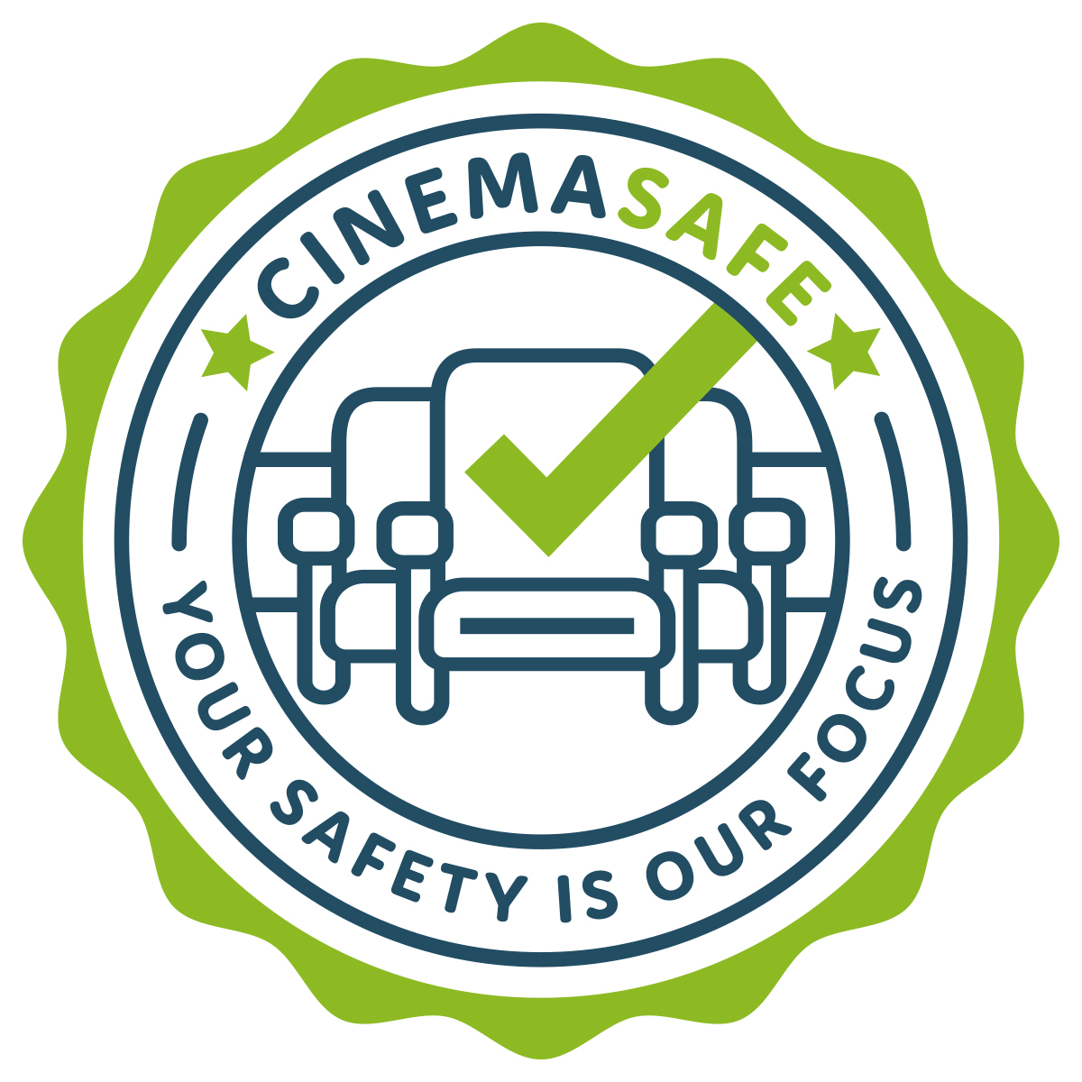 CinemaSafe_Badge_ribbon