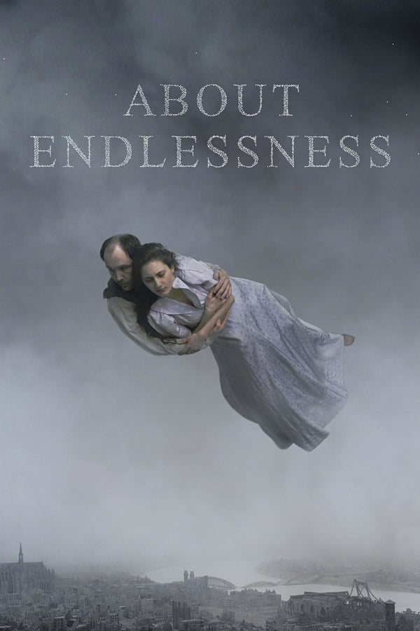 aboutendlessness